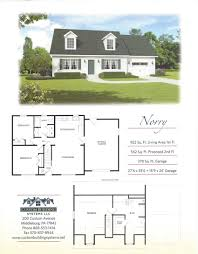 Plan 888 15 by Cbs Norry Jpg