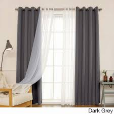 White Blackout Curtains 96 New Navy Blue Blackout Curtains 96 2018 Curtain Ideas