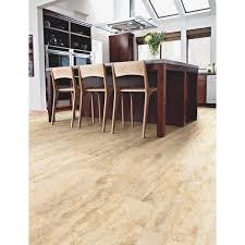 Shaw Laminate Tile Flooring Shaw Rock Creek Vinyl Tile Floor Plank 0314v 00261 Do It Best