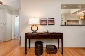 2 bedroom apartments san francisco 3 bedroom gallery 2 bedroom apartments san francisco 3