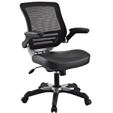 Lumbar Support Chairs Best Office Chair For Lumbar Support Reviews And Comparison