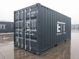 Wie Finde Ich Ein Haus Containerhaus Die 6 Spektakulärsten Beispiele Containerbasis De