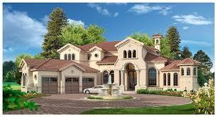 custom homes designs custom home designs best hill country custom home builder