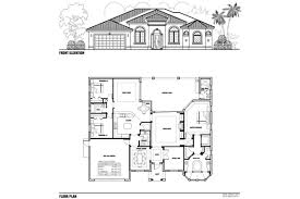 Custom House Plans by Custom Floor Plans High Quality Professional And Realistic Colour