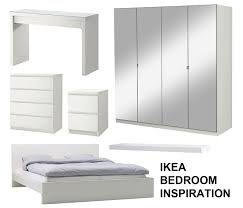 Ikea Bedroom Furniture Chest Of Drawers by Check Out Ikea S Bedroom Design Ideas 2011 And Bedroom Design