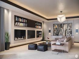 living room wall art ideas living room with couch designs for