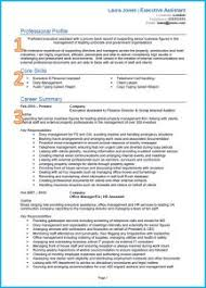 How To Make A Best Resume For Job Examples Of Resumes 93 Exciting Usa Jobs Resume Format For In