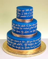 wedding cake song wedding cake inscriptions