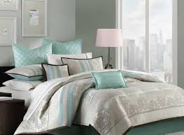 Couples Bed Set Bedroom Ideas Beautiful Bed Sets For Couples