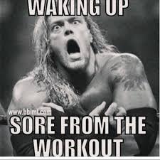Sore Memes - 85 best fitness memes images on pinterest fitness memes healthy