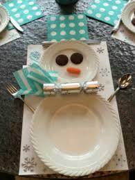 creation avec des rouleaux de papier toilette 20 idées pour décorer votre table de noël trucs et bricolages