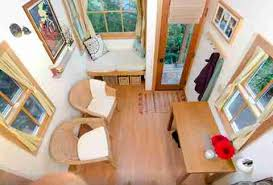tiny home airbnb airbnb u0027s coolest tiny houses in america thrillist