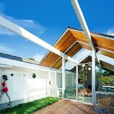 home design gallery sunnyvale 17 best sunnyvale eichler remodel renovation images on