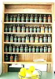 kitchen cabinet spice racks spice cabinet organizer cabinet spice storage large spice cabinet