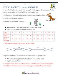 4th grade math problems