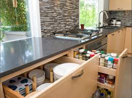 with kids in mind kitchen cabinet fittings with universal design