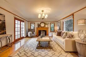 Livingroom Theaters Portland Or Living Room Kitchen Divider Design Ideas Modern Living Room