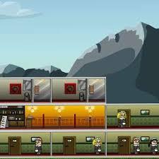 theme hotel math games theme hotel play theme hotel flash game online