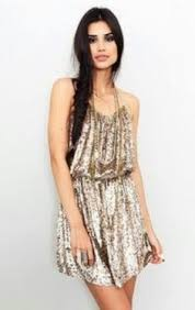 gold dresses for new years glitzy new year s dresses i fashion clothes