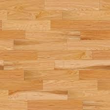 wood plank floor pattern texture wooden floor texture wood