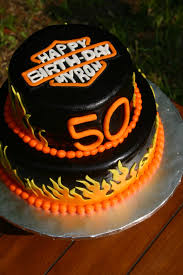 harley davidson cake lolo s cakes sweets best wedding products