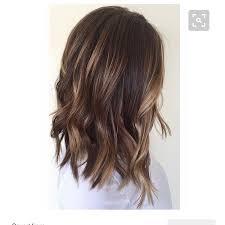 long bob hairstyles brunette summer pin by chelsea woiderski on hair nails pinterest hair style