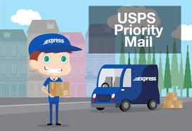 usps holidays us postal service holidays 2017 usps tracking point