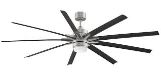 best outdoor patio fans ceiling fans outdoor patio ceiling fans with lights outdoor ceiling