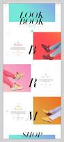 106 best art web design images on pinterest web layout website