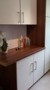 gebrauchte k che tipps zum kauf einer gebrauchten küche mypianeta
