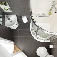 ensuite bathroom ideas pretty ideas 9 small ensuite bathroom designs 17 best ideas