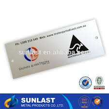 fluido bureau veritas aluminum nameplate logo tag yuanwenjun com