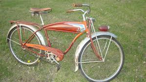 vintage schwinn new vintage schwinn pinterest bicycling