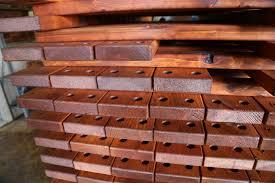wooden playsets backyard fun factory