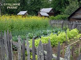 kitchen garden ideas pioneer kitchen gardens how the pioneers planned and planted