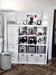 Hemnes Bad Kinderzimmer Hemnes Kreative Bilder Für Zu Hause Design Inspiration