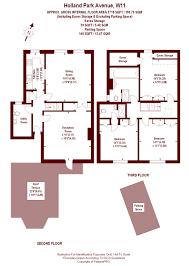 100 3 bedroom flat floor plan bedroom new 3 bedroom