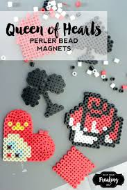 316 best perler patterns images on pinterest pearler beads fuse