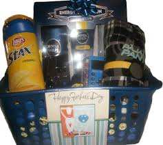 fathers day basket s day princess gifts