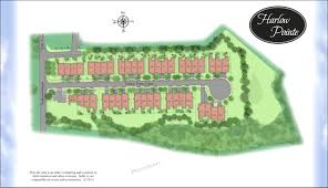 pointe homes floor plans harlow pointe by wilkinson homes