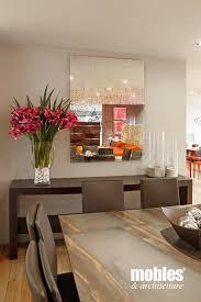 109 best espejos images on pinterest decorative mirrors modern