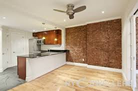 Remodel Bedroom Charming 3 Bedroom Apartments Manhattan Extraordinary Inspiration