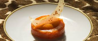 la grande cuisine la grande table marocaine hg2