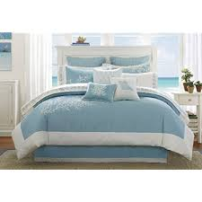 Coastal Bedding Sets Coastal Comforter Sets