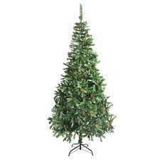 9 foot christmas tree artificial indoor christmas pine tree 9 foot