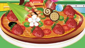 les jeux de cuisine pizza jeux de pizza jeux 2 cuisine