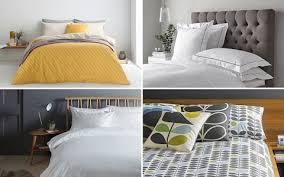 best duvet 15 of the best duvet covers and bedding sets for a stylish bedroom
