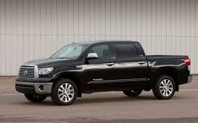lexus certified used cars dallas used honda dealer dallas ga used cars for sale certified honda