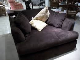 Discount Bedroom Sets Online by Sofa Cheap Living Room Sets 2 Piece Sectional L Shaped Sectional