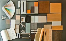 Interior Commercial Design by The Process Of Commercial Work Build Blog